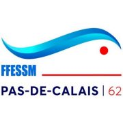 (c) Codep62-ffessm.fr