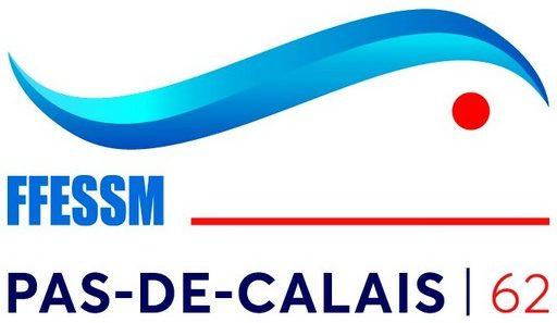 Comité Départemental FFESSM du Pas-de-Calais
